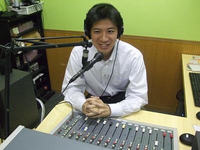 ラジオ番組収録HP用.JPG