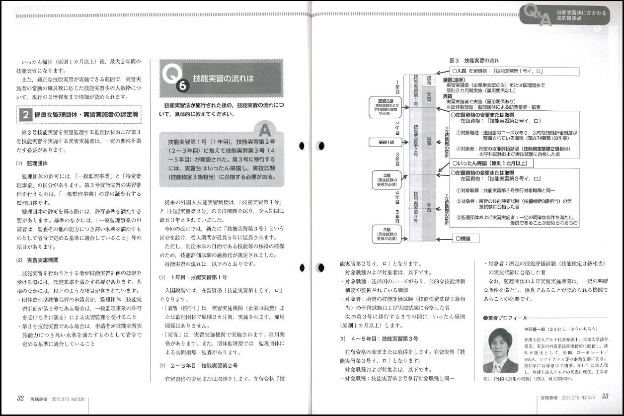 労務事情2017.3.15 2ページ目.PNG